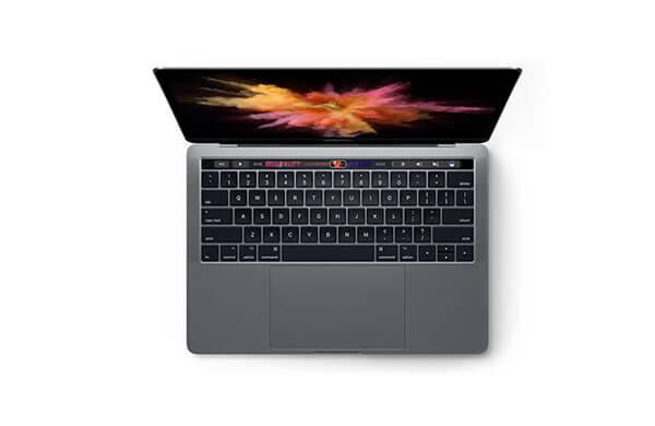 SSD 筆記型電腦