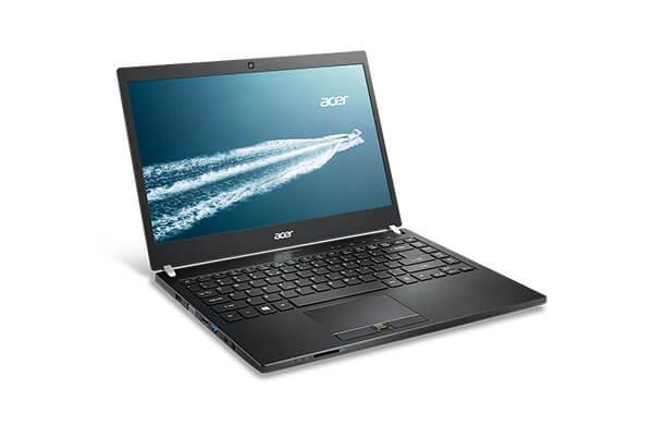 Acer/宏碁筆記型電腦