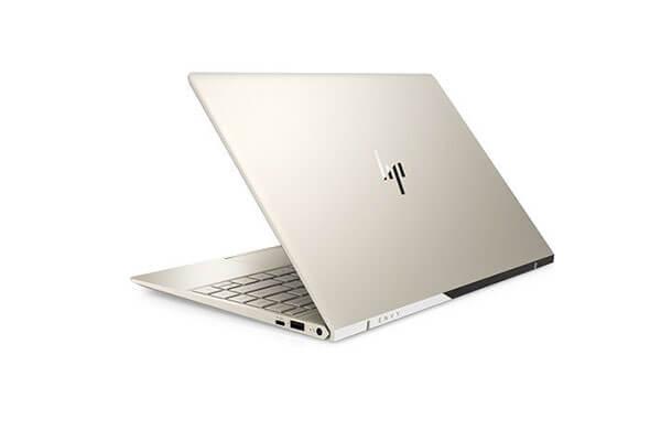 HP/惠普筆記型電腦