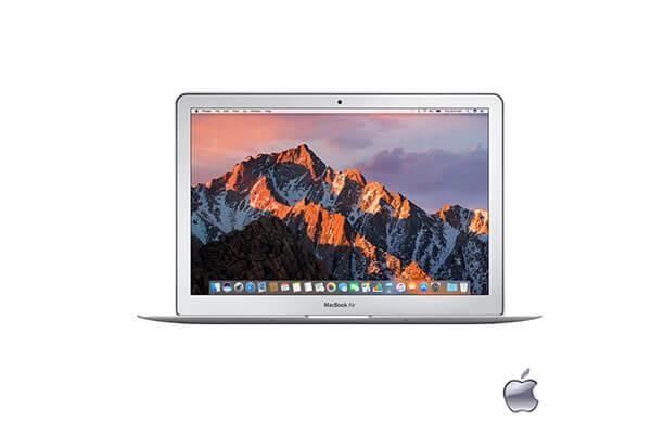 Apple/蘋果筆記型電腦