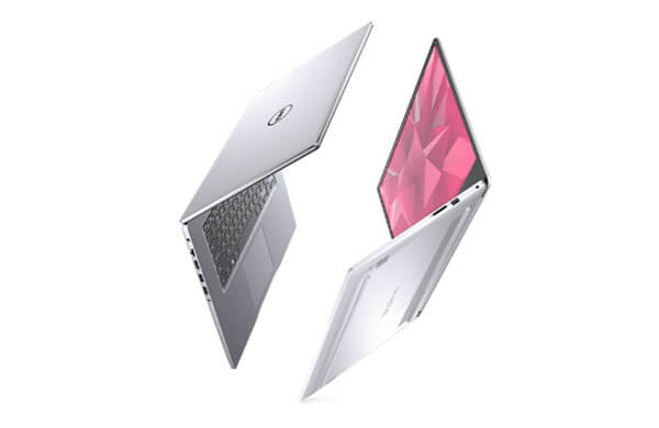 Dell/戴爾筆記型電腦