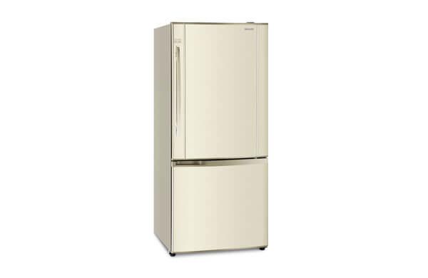環保斷熱材電冰箱