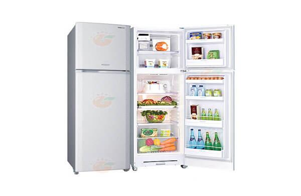 310公升電冰箱