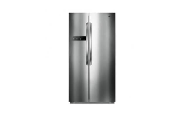 法式對開電冰箱