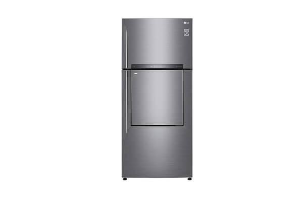 525公升電冰箱