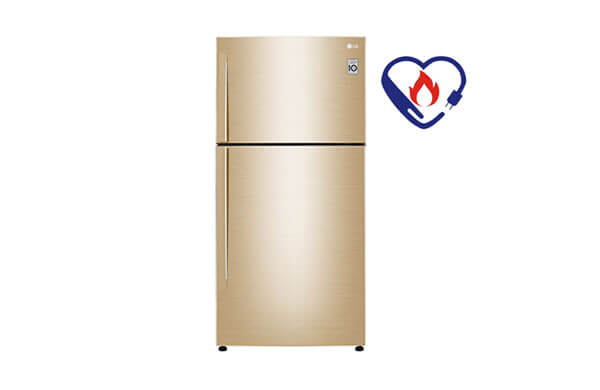 節能標章電冰箱