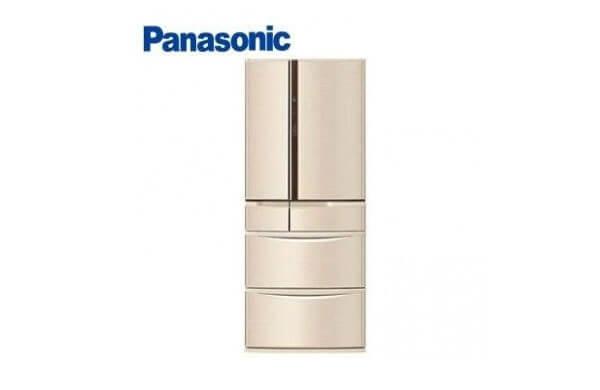 430公升電冰箱
