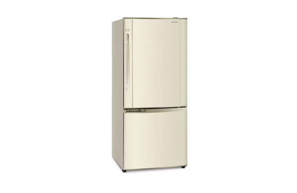 400L電冰箱
