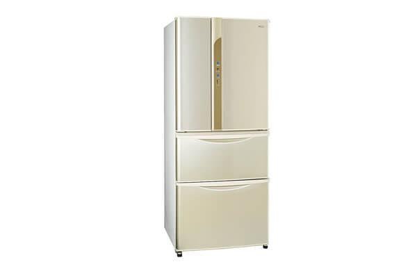省電模式電冰箱