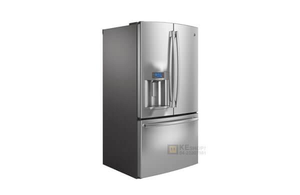 自動製冰電冰箱