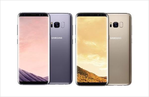 Samsung三星