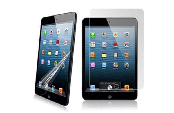 iPad保護貼/膜