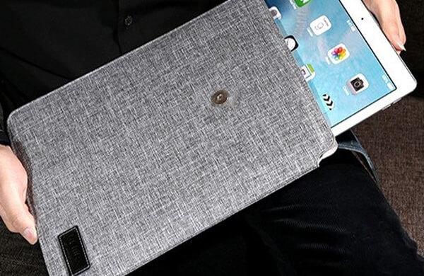 平板電腦包