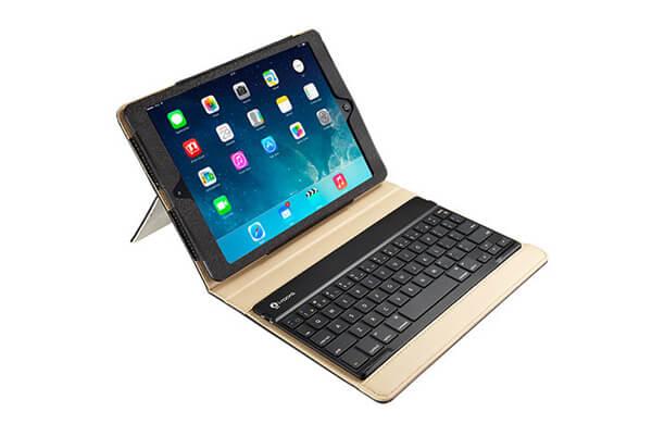 平板用鍵盤