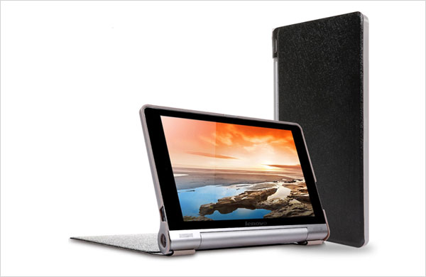 聯想平板電腦Lenovo ThinkPad
