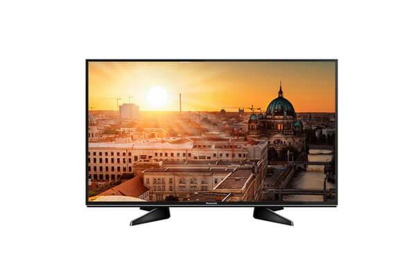 4K UHD電視