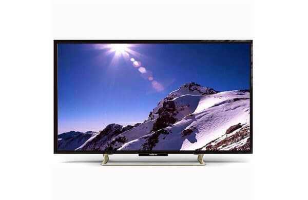 TOSHIBA液晶電視
