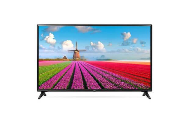 FHD電視