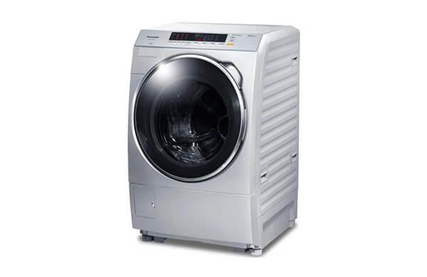 PANASONIC國際牌洗衣機