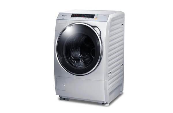 滾筒式洗衣機
