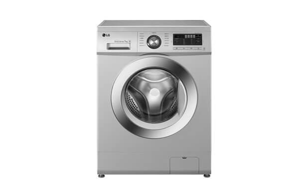 預約浸泡、洗衣功能
