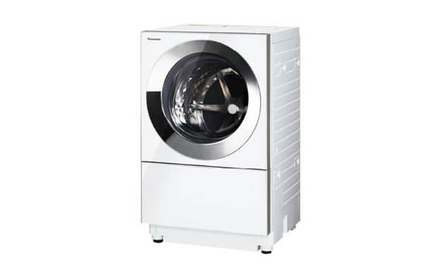 洗脫烘滾筒洗衣機