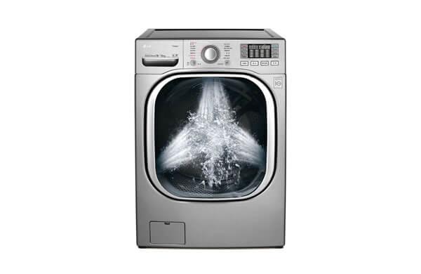 LG樂金洗衣機