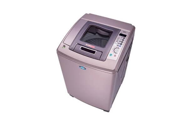 大容量洗衣機