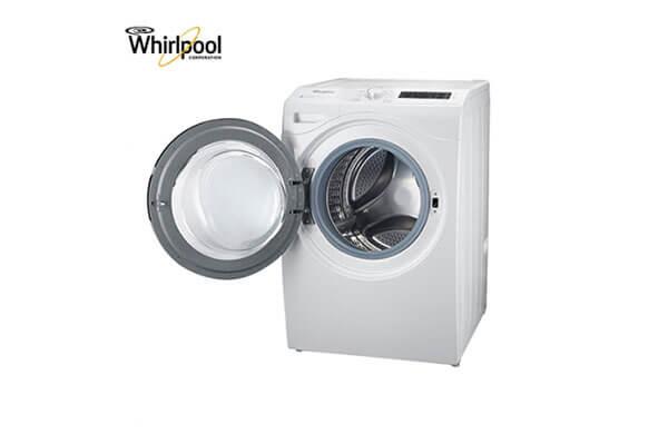 洗衣機尺寸