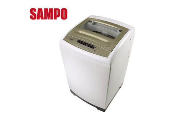 洗衣機功能各不同