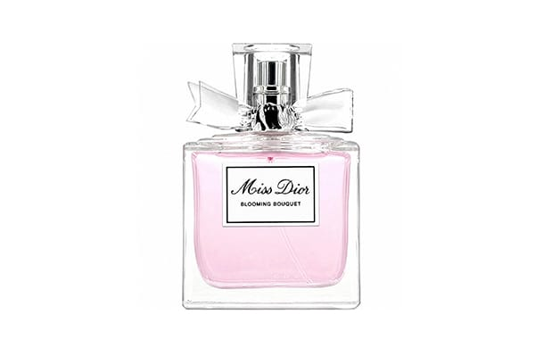 Dior 迪奧香水