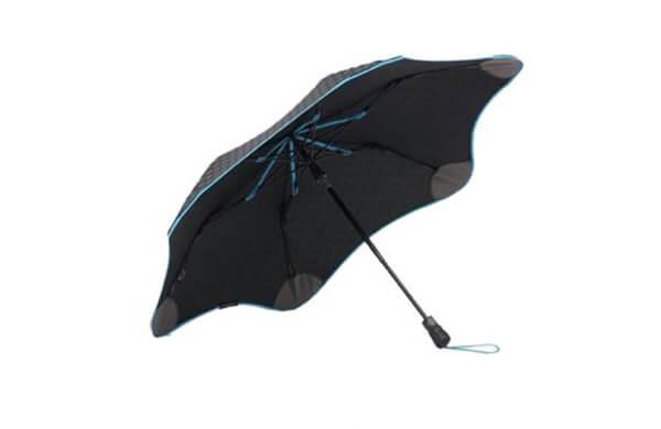 晴雨兩用折疊傘
