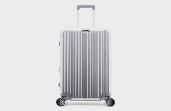 大型行李箱(1週以上)