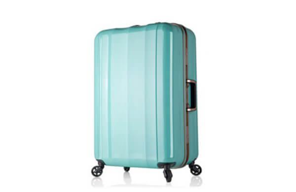 中型行李箱(約3天?7天)