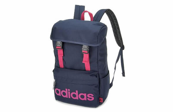 adidas愛迪達後背包