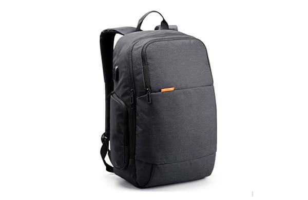 電腦後背包