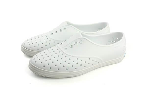 低筒運動鞋