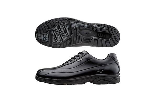 走路/健走鞋