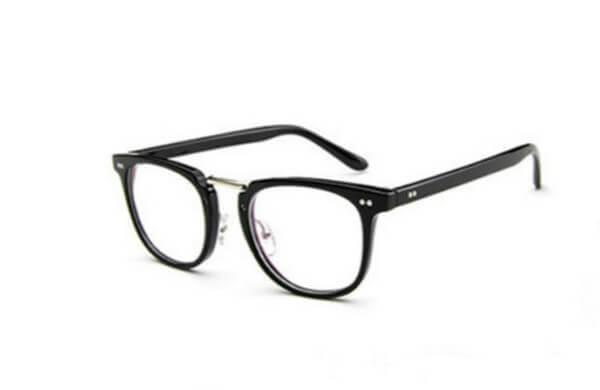 組合材質眼鏡框
