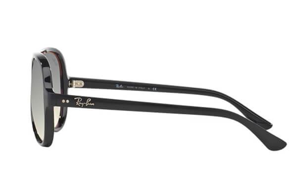 Ray-ban雷朋眼鏡