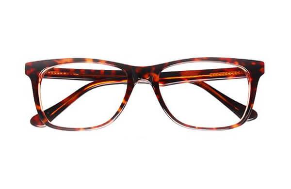 各式眼鏡框