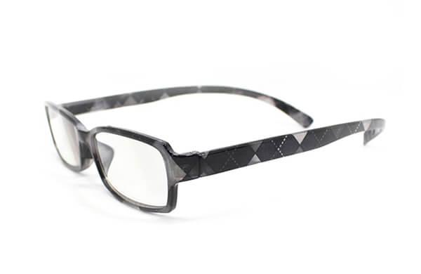 防藍光眼鏡