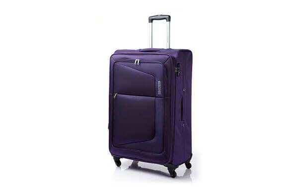 大型行李箱─28吋以上