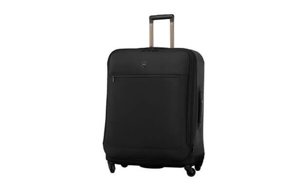 出國的行李箱超重