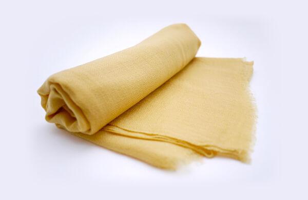 圍巾披肩顏色