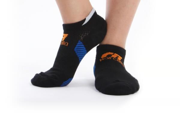 運動襪/踝襪