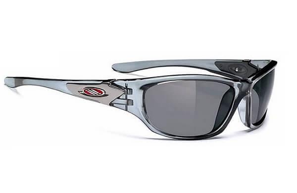 運動用太陽眼鏡