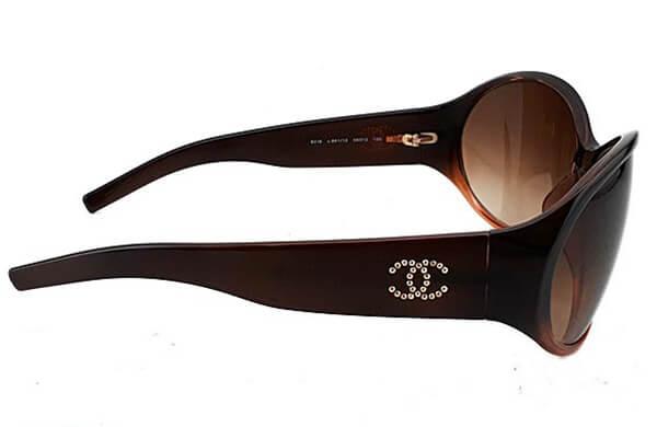 Chanel香奈兒太陽眼鏡