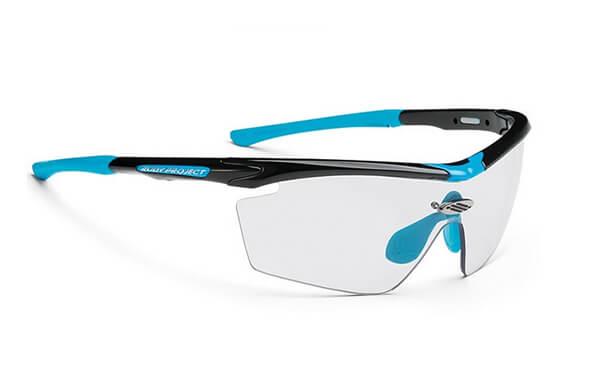 有度數的太陽眼鏡