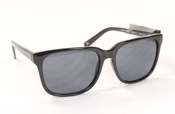 各式膠框太陽眼鏡